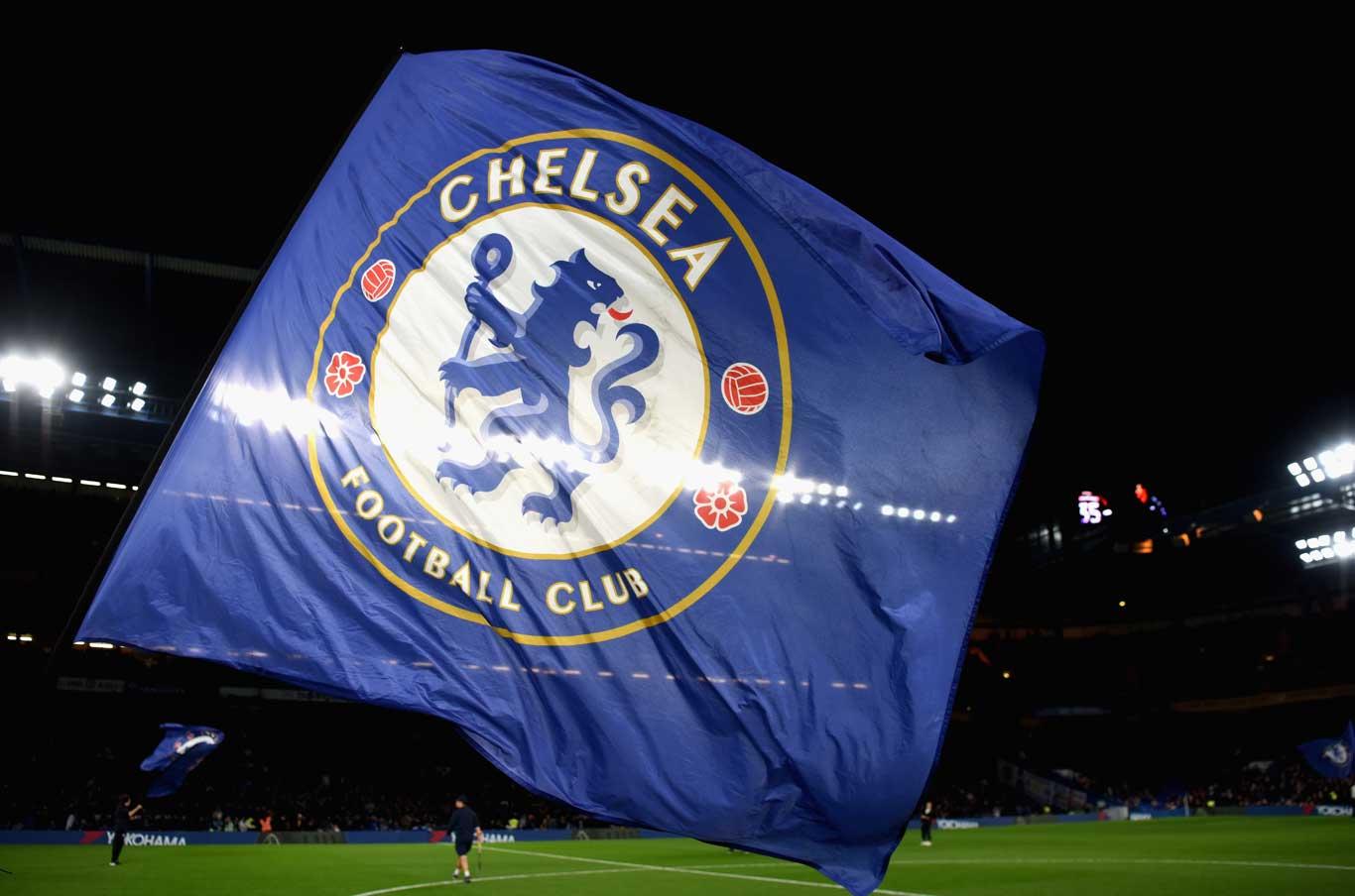 Bournemouth vs. Chelsea – Talking Points - Chelsea FC News